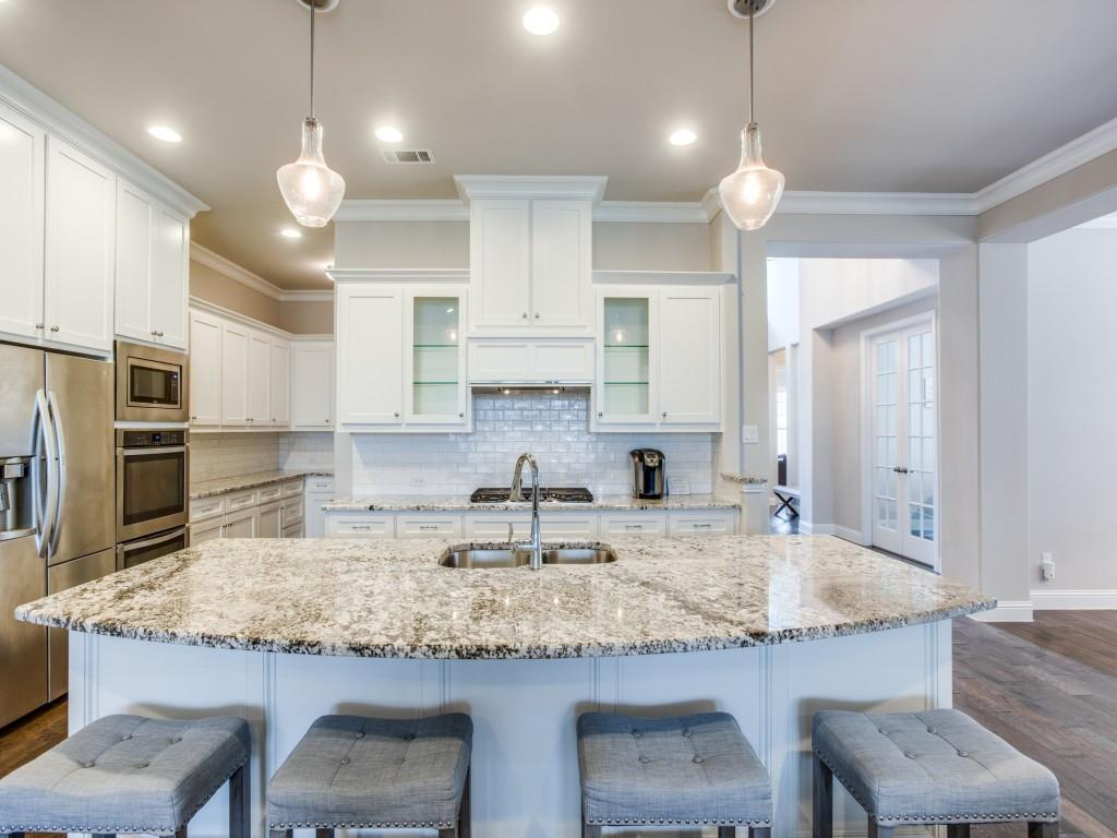 3028 Dustywood  Drive, McKinney, Texas 75071 - acquisto real estate best listing listing agent in texas shana acquisto rich person realtor