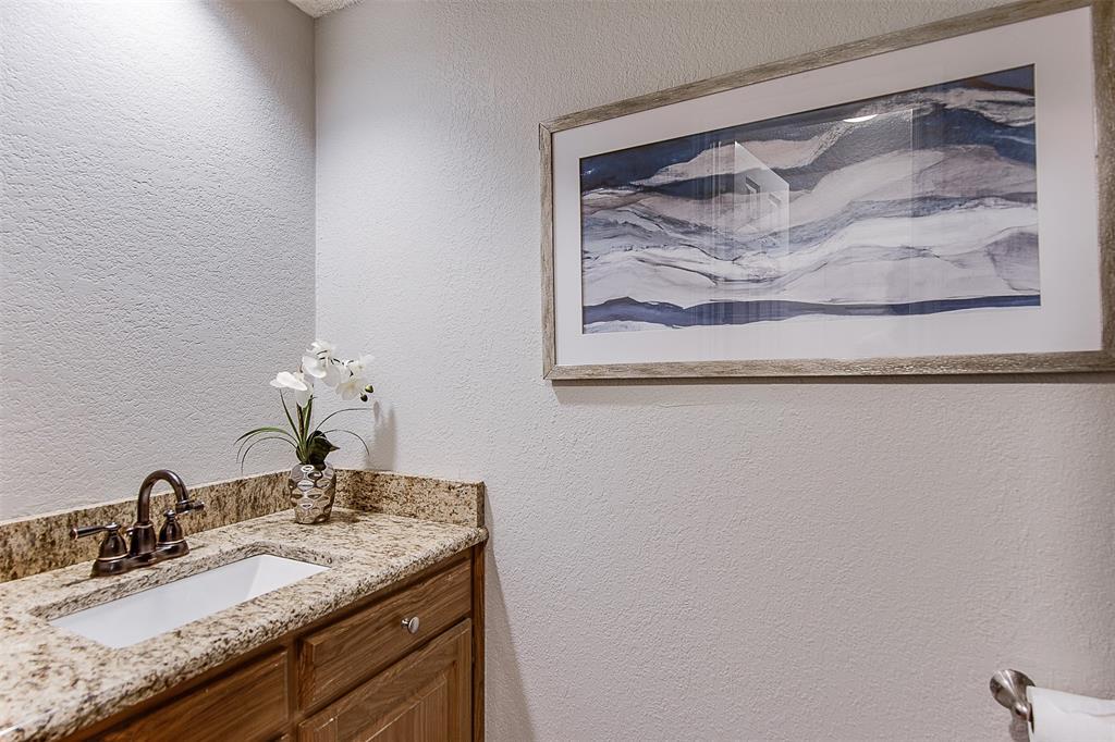 6909 Battle Creek  Road, Fort Worth, Texas 76116 - acquisto real estate smartest realtor in america shana acquisto