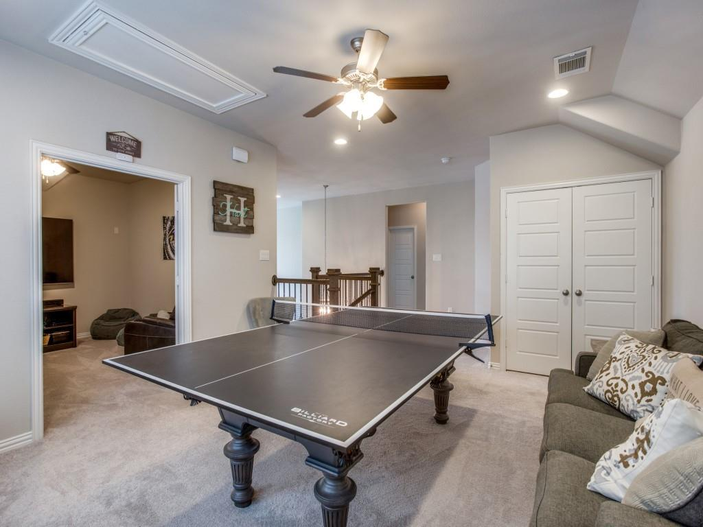 3028 Dustywood  Drive, McKinney, Texas 75071 - acquisto real estate best realtor dallas texas linda miller agent for cultural buyers