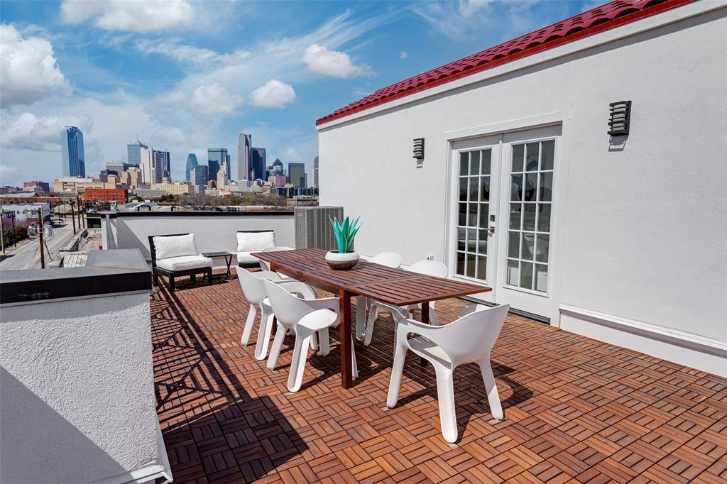 1705 Lear  Street, Dallas, Texas 75215 - Acquisto Real Estate best frisco realtor Amy Gasperini 1031 exchange expert
