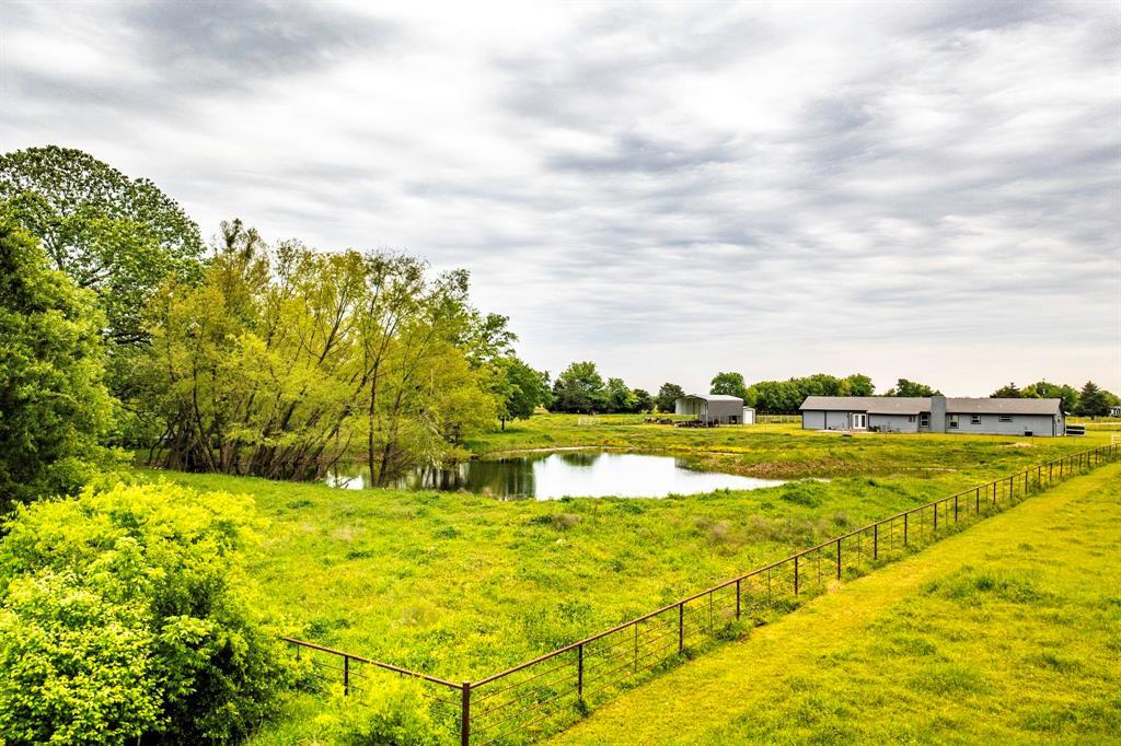 422 County Road 4778  Sulphur Springs, Texas 75482 - acquisto real estate best looking realtor in america shana acquisto