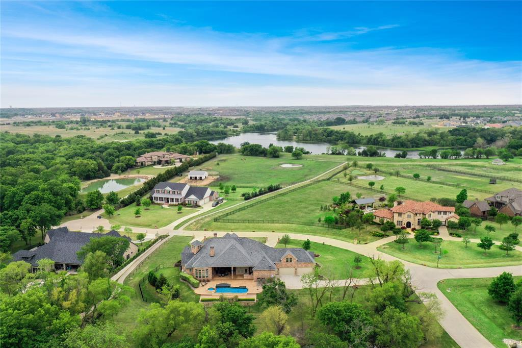 780 Whispering  Way, Prosper, Texas 75078 - acquisto real estate best allen realtor kim miller hunters creek expert