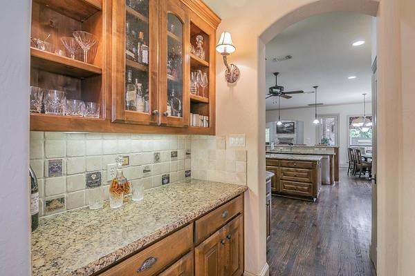 807 Worthing  Court, Southlake, Texas 76092 - acquisto real estate best style realtor kim miller best real estate reviews dfw