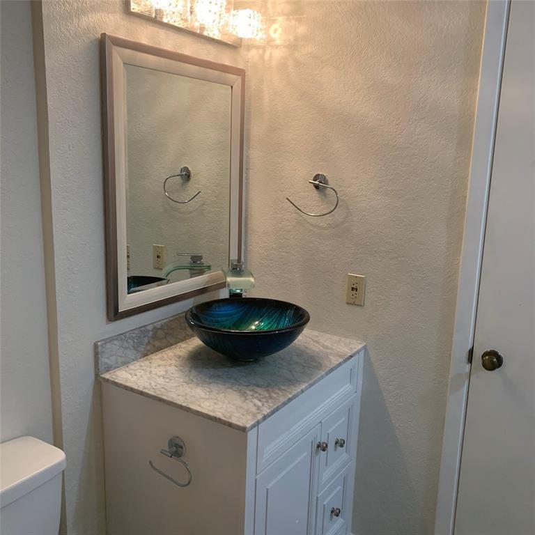 3300 Green Ridge  Street, Fort Worth, Texas 76133 - acquisto real estate nicest realtor in america shana acquisto