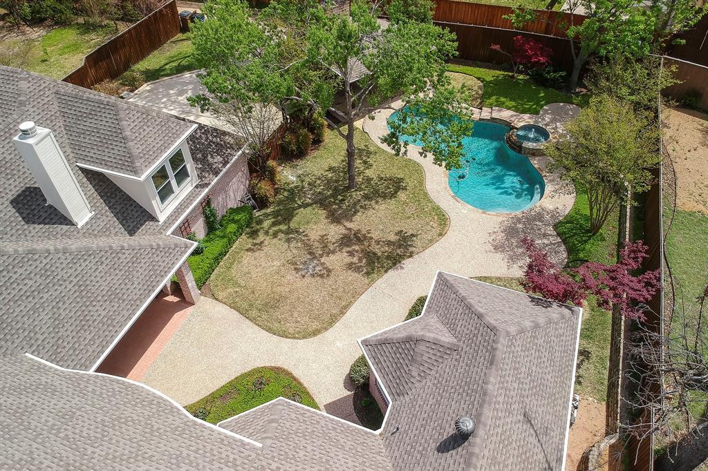 7808 Idlewood  Lane, Dallas, Texas 75230 - acquisto real estate mvp award real estate logan lawrence