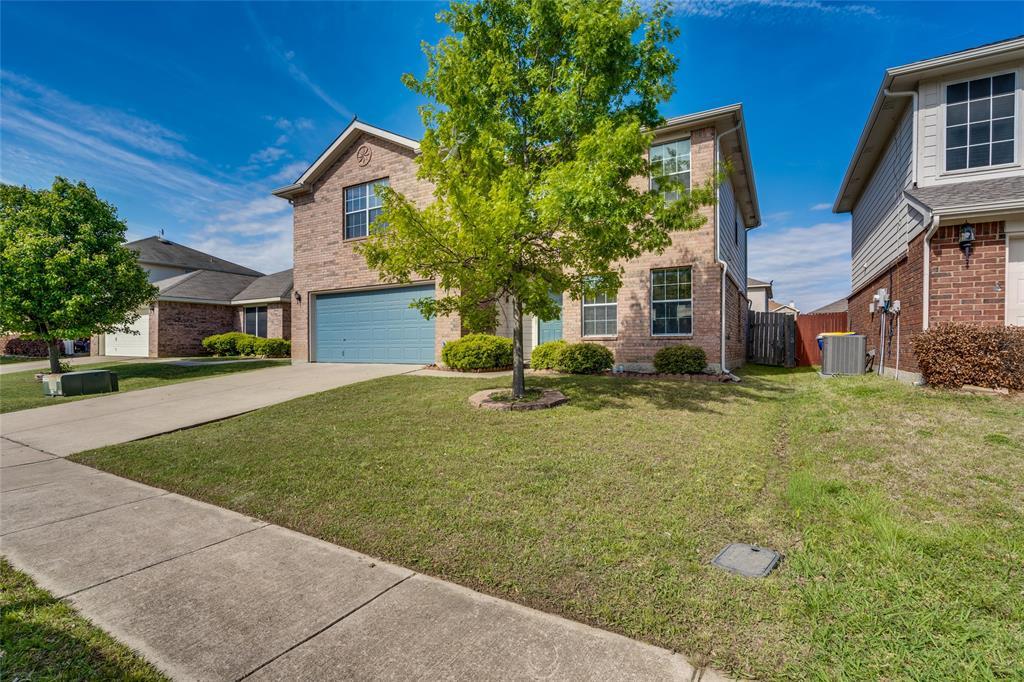 158 Washington  Way, Venus, Texas 76084 - acquisto real estate best allen realtor kim miller hunters creek expert