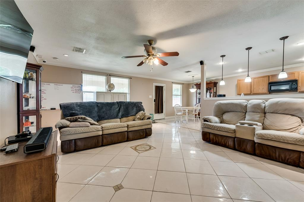 2932 Jamestown  Drive, Wylie, Texas 75098 - acquisto real estate best highland park realtor amy gasperini fast real estate service