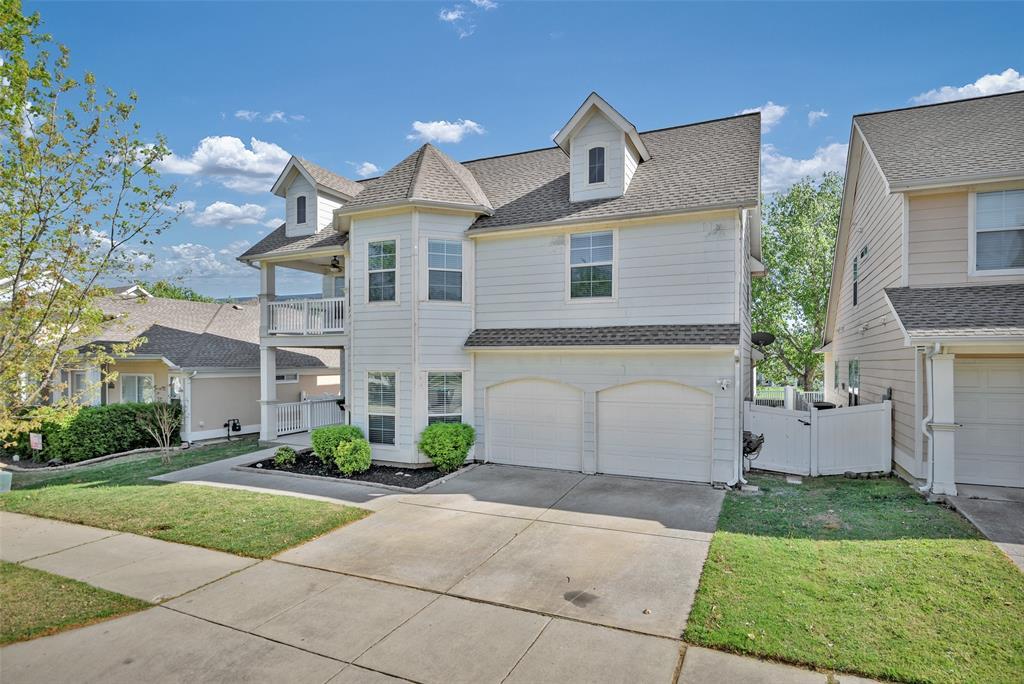 941 Cotton Exchange  Drive, Savannah, Texas 76227 - Acquisto Real Estate best frisco realtor Amy Gasperini 1031 exchange expert