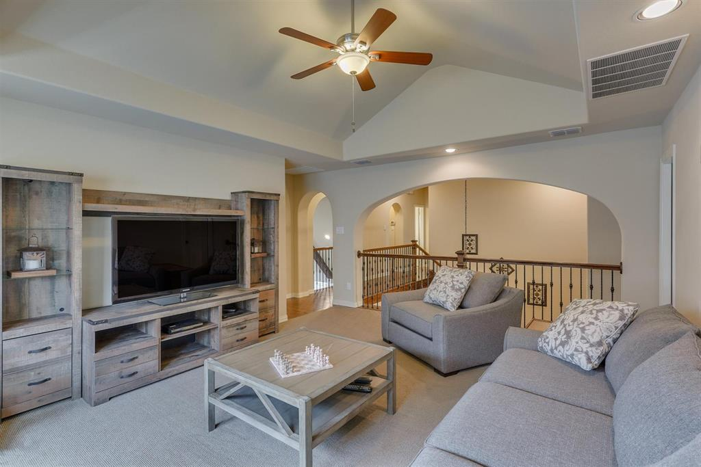 2616 Virginia  Parkway, Flower Mound, Texas 75022 - acquisto real estate smartest realtor in america shana acquisto