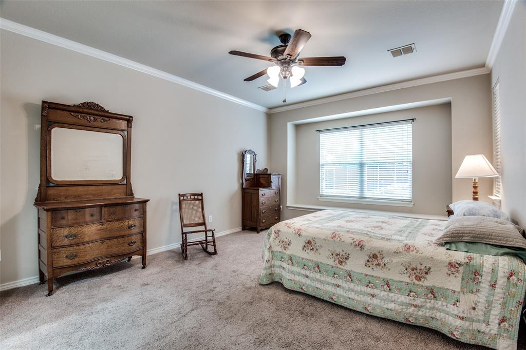 303 Hampton  Court, Coppell, Texas 75019 - acquisto real estate best frisco real estate broker in texas for high net worth buyers