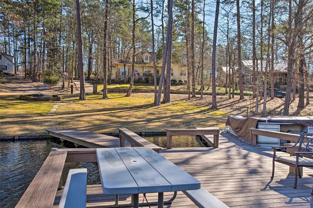 2133 Private Road 7908  Hawkins, Texas 75765 - acquisto real estate nicest realtor in america shana acquisto