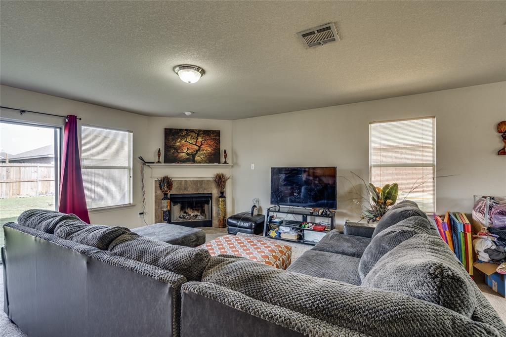 158 Washington  Way, Venus, Texas 76084 - acquisto real estate best investor home specialist mike shepherd relocation expert