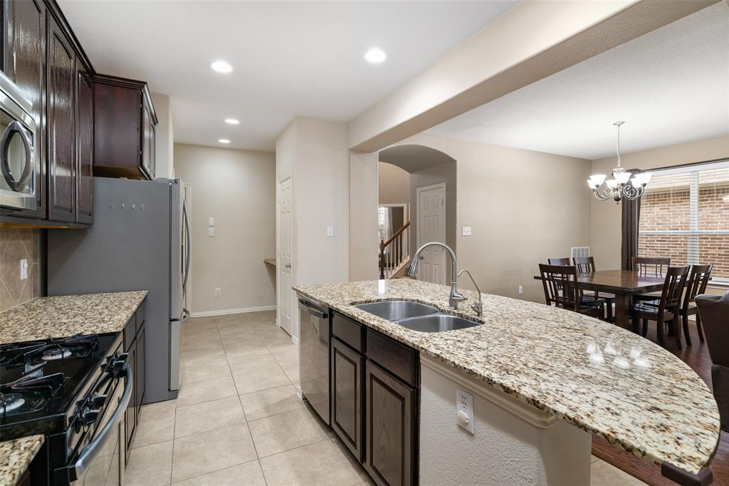 1920 Fairway Glen  Drive, Wylie, Texas 75098 - acquisto real estaet best boutique real estate firm in texas for high net worth sellers