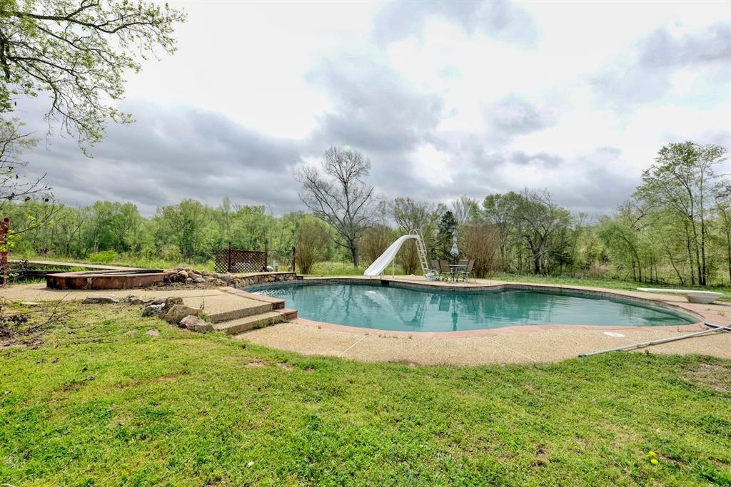 12288 County Road 2255  Tyler, Texas 75708 - acquisto real estate best real estate follow up system katy mcgillen