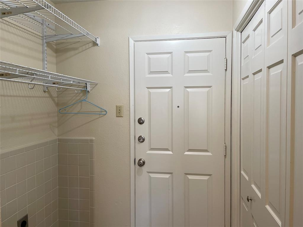 707 Williams  Way, Richardson, Texas 75080 - acquisto real estate best realtor dfw jody daley liberty high school realtor
