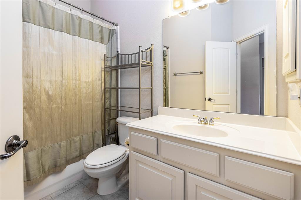 2620 Waterfront  Drive, Grand Prairie, Texas 75054 - acquisto real estate best realtor dfw jody daley liberty high school realtor