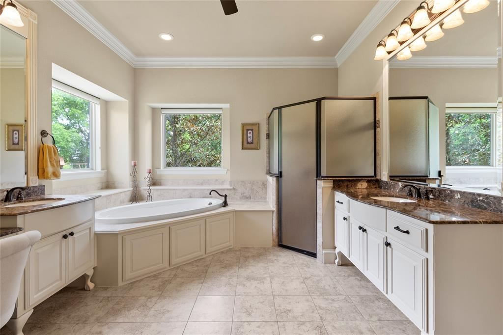 336 Darton  Drive, Lucas, Texas 75002 - acquisto real estate best realtor westlake susan cancemi kind realtor of the year