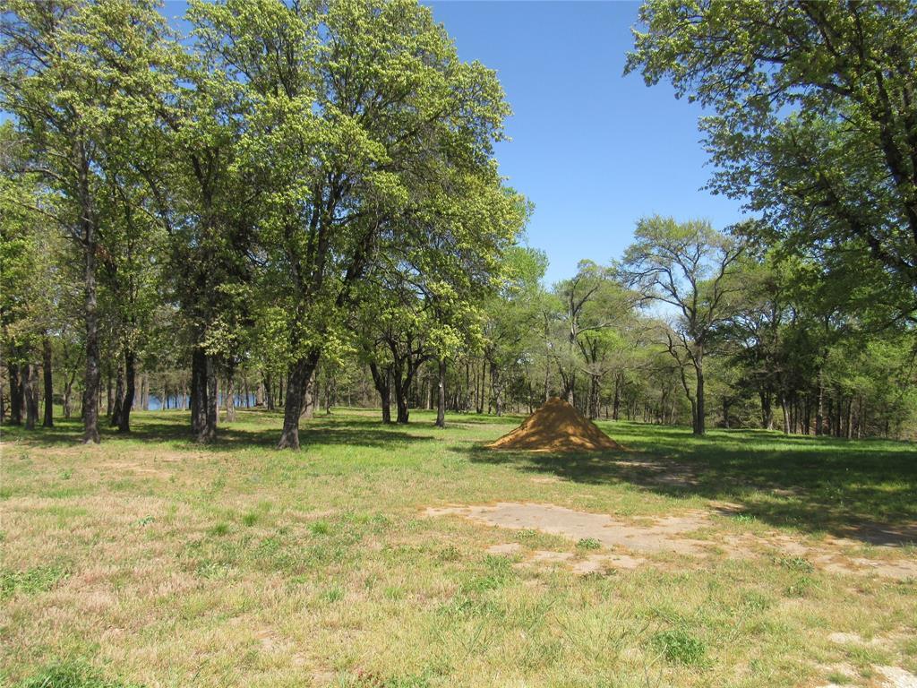 600 Oasis  Drive, Denison, Texas 75020 - acquisto real estate best luxury buyers agent in texas shana acquisto inheritance realtor