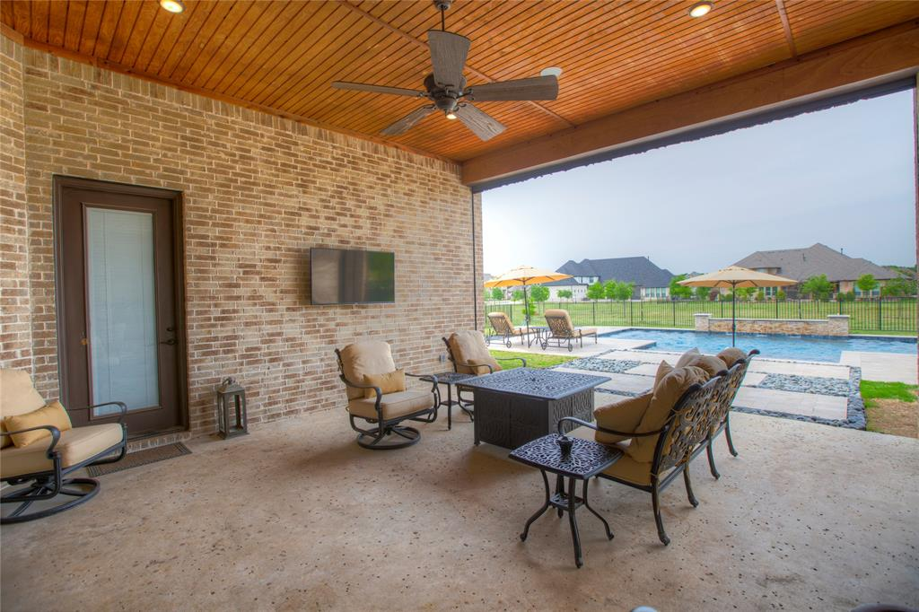 4728 Amble  Way, Flower Mound, Texas 75028 - acquisto real estate best listing listing agent in texas shana acquisto rich person realtor
