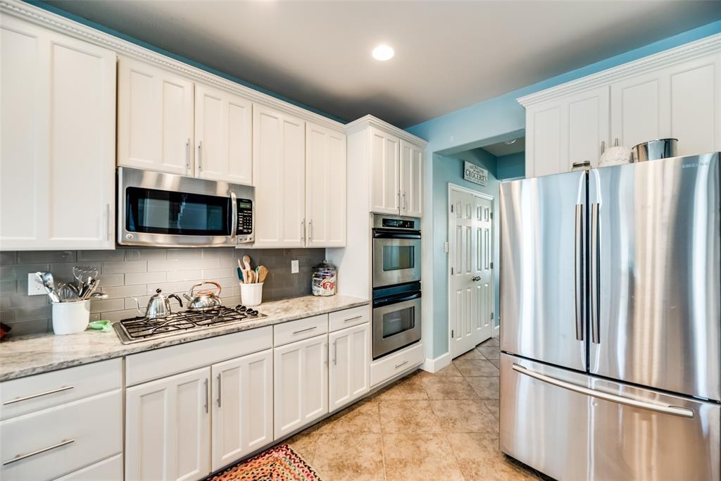 2357 Sunshine  Drive, Little Elm, Texas 75068 - acquisto real estate best highland park realtor amy gasperini fast real estate service