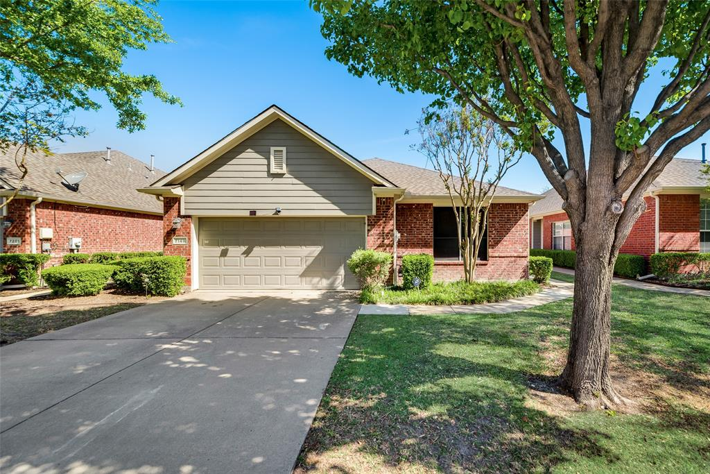 7149 Rembrandt  Drive, Plano, Texas 75093 - acquisto real estate best frisco real estate agent amy gasperini panther creek realtor