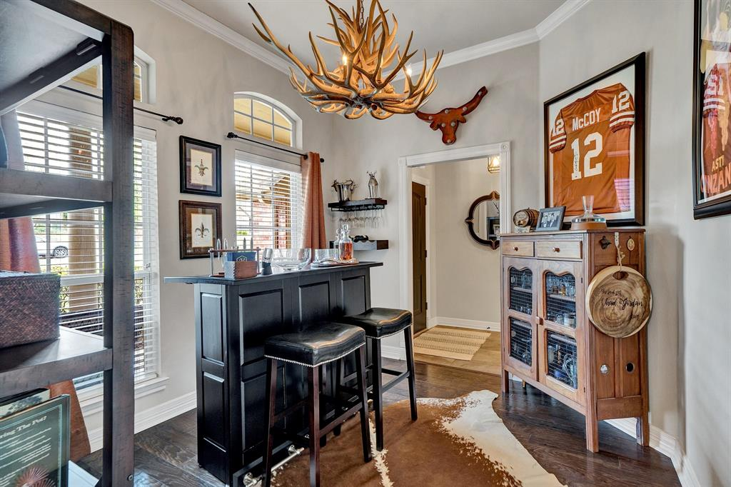 16594 Beauregard  Drive, Tyler, Texas 75703 - acquisto real estate best luxury buyers agent in texas shana acquisto inheritance realtor