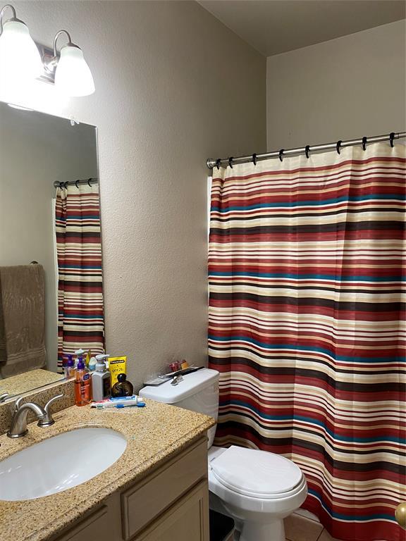 317 Texas  Drive, Lake Dallas, Texas 75065 - acquisto real estate best highland park realtor amy gasperini fast real estate service