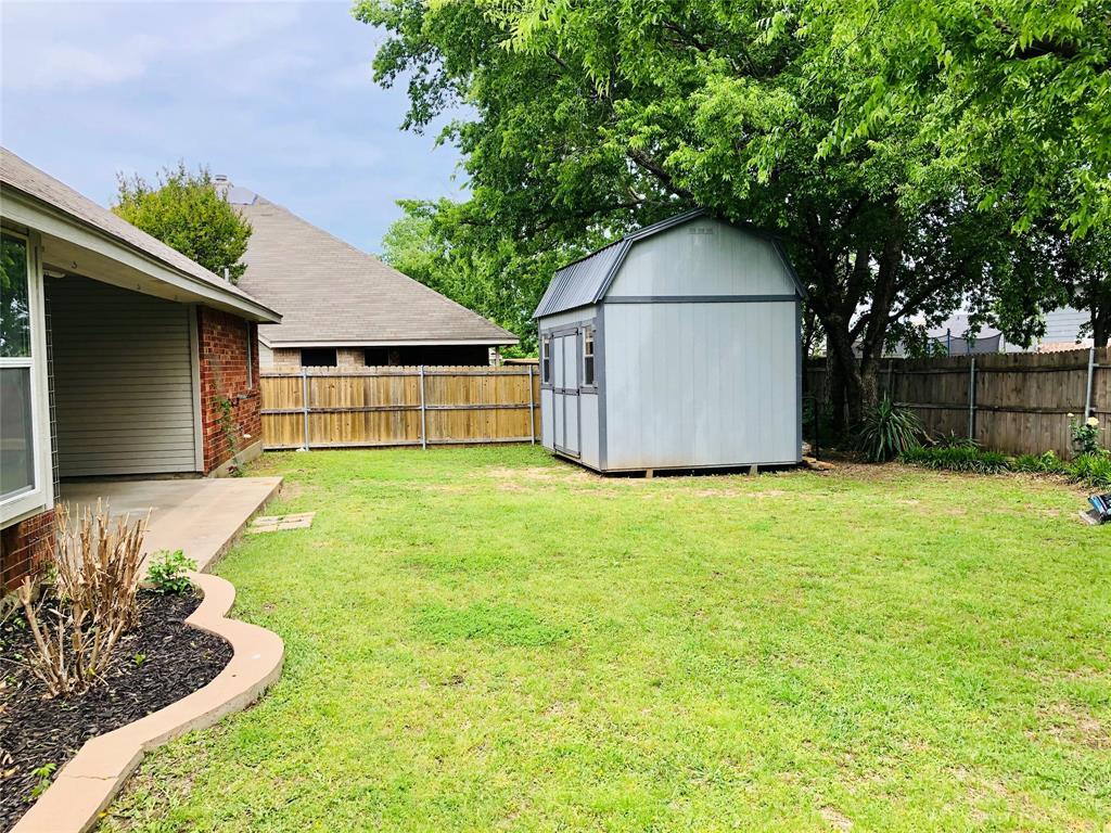 1708 Brittany  Lane, Mansfield, Texas 76063 - acquisto real estate mvp award real estate logan lawrence