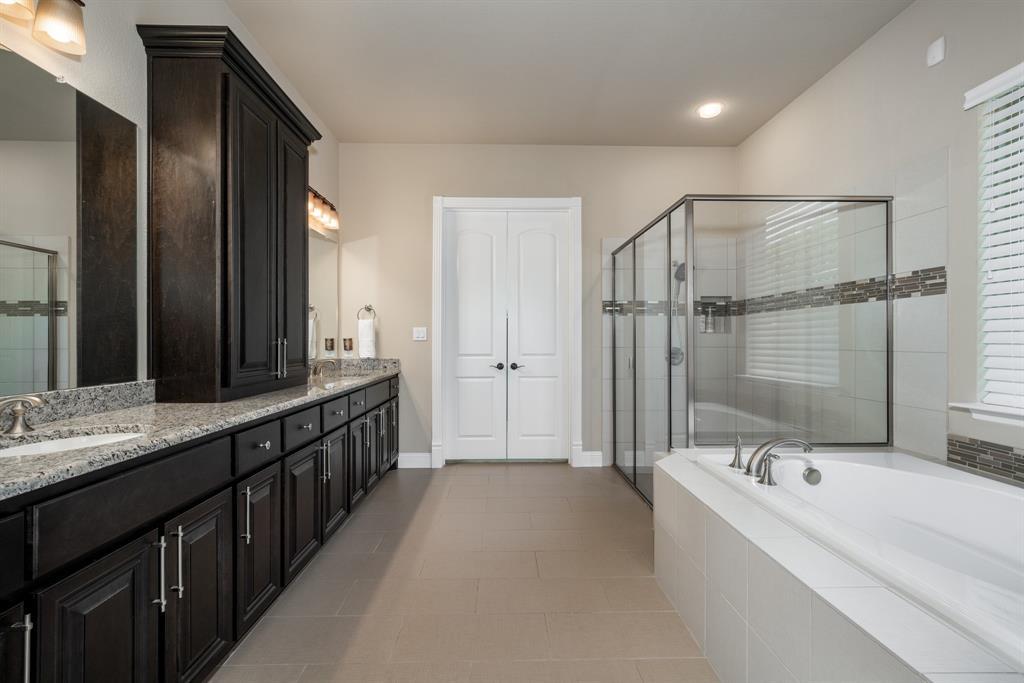 11885 Verona  Court, Frisco, Texas 75035 - acquisto real estate best realtor foreclosure real estate mike shepeherd walnut grove realtor