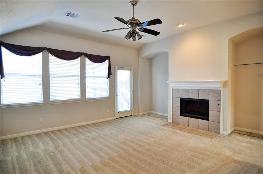 3904 Creek Hollow  Way, The Colony, Texas 75056 - acquisto real estate best prosper realtor susan cancemi windfarms realtor