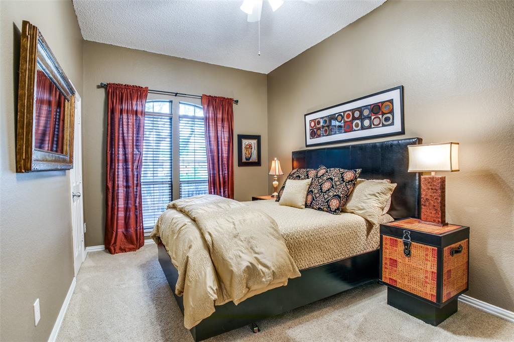 3655 Stone Creek  Parkway, Fort Worth, Texas 76137 - acquisto real estate best realtor dfw jody daley liberty high school realtor