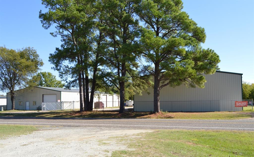 2810 Fm 17  Alba, Texas 75410 - Acquisto Real Estate best frisco realtor Amy Gasperini 1031 exchange expert
