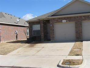 814 Walnut  Street, Burleson, Texas 76028 - Acquisto Real Estate best plano realtor mike Shepherd home owners association expert