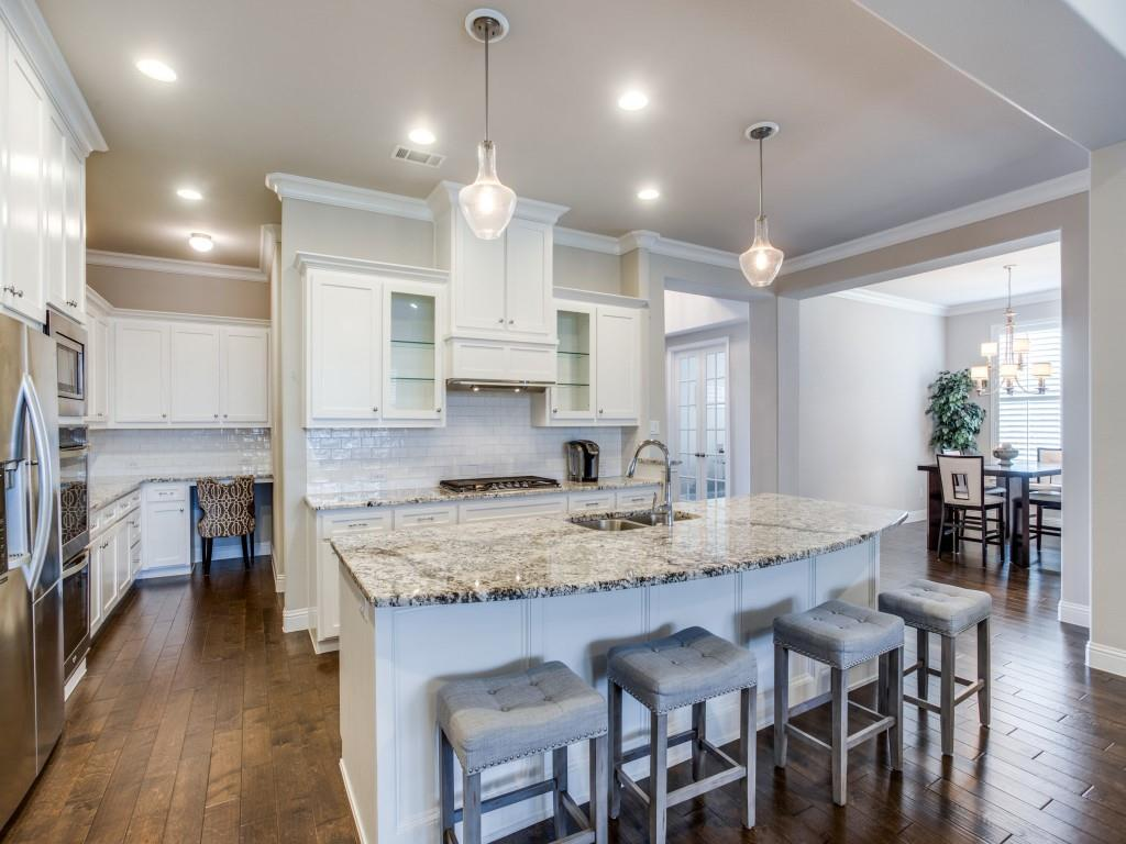 3028 Dustywood  Drive, McKinney, Texas 75071 - acquisto real estate best real estate company to work for