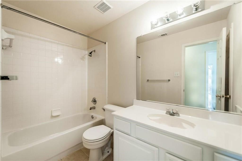 2424 Brycewood  Lane, Plano, Texas 75025 - acquisto real estate best designer and realtor hannah ewing kind realtor