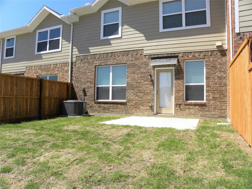4624 Ladyfern  Way, Plano, Texas 75024 - acquisto real estate best negotiating realtor linda miller declutter realtor