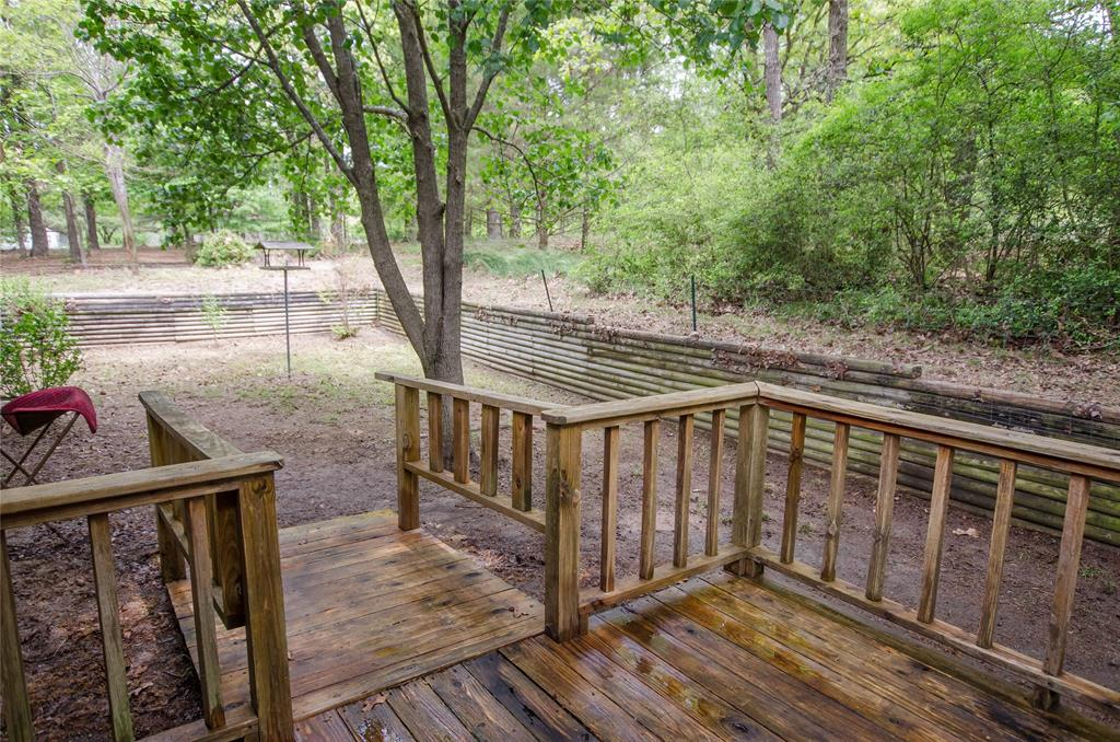 184 Salida Bend  Holly Lake Ranch, Texas 75765 - acquisto real estate best park cities realtor kim miller best staging agent