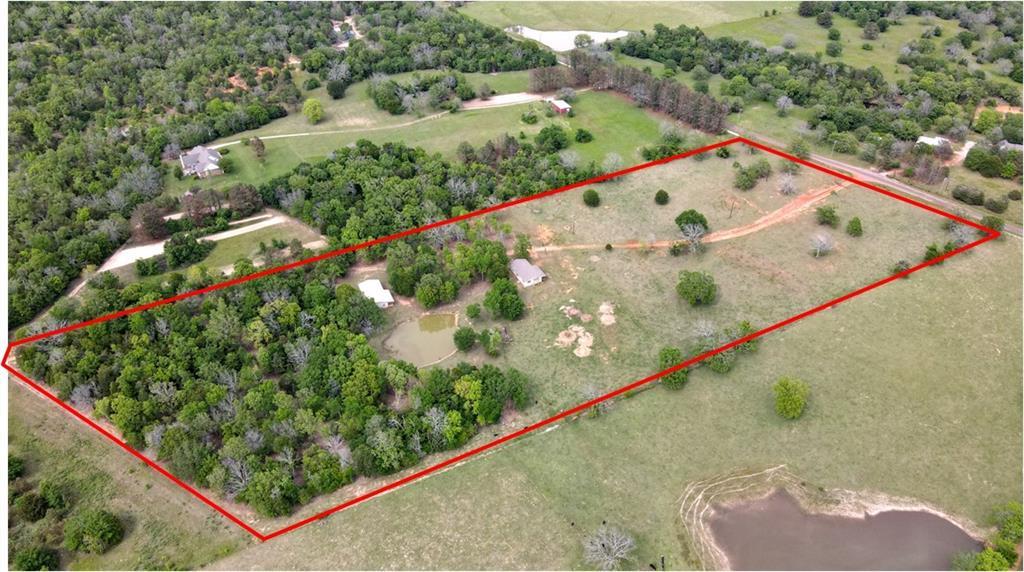 ACR 463  Montalba, Texas 75853 - Acquisto Real Estate best frisco realtor Amy Gasperini 1031 exchange expert
