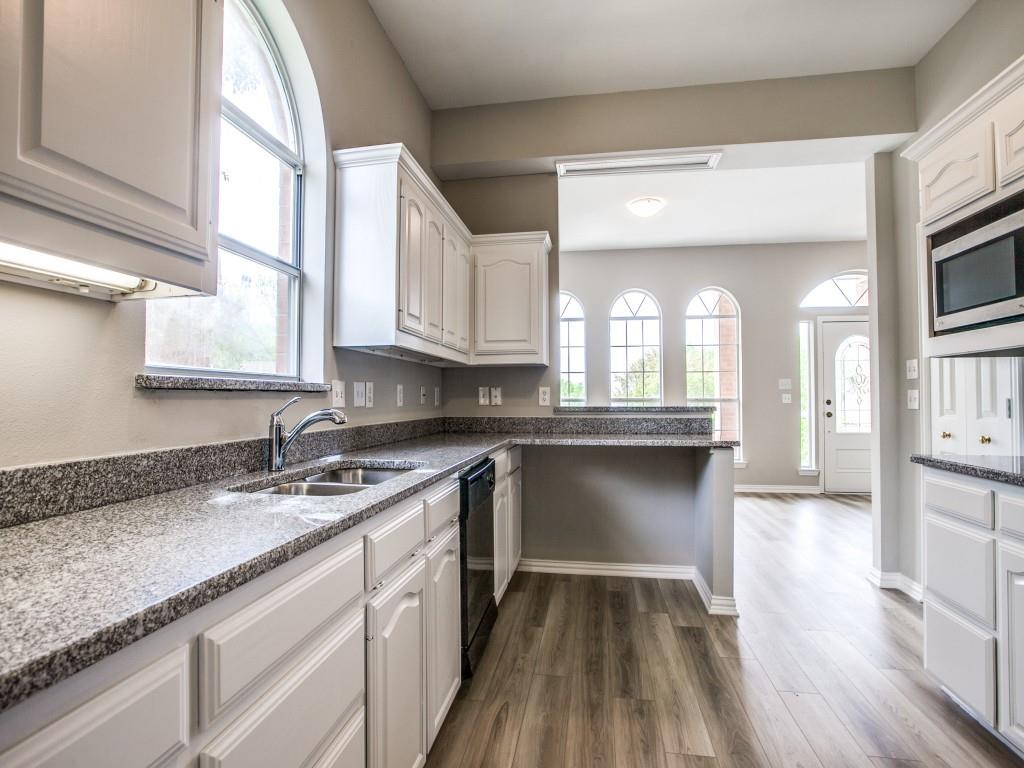 318 Harbor Landing  Drive, Rockwall, Texas 75032 - acquisto real estate best listing listing agent in texas shana acquisto rich person realtor