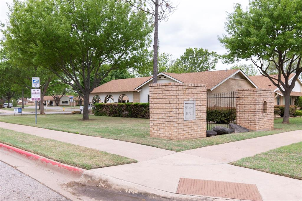 4615 Spanish  Trace, Wichita Falls, Texas 76310 - Acquisto Real Estate best mckinney realtor hannah ewing stonebridge ranch expert