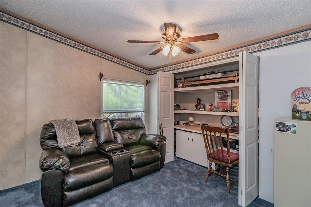 14699 San Jacinto Dr.  Log Cabin, Texas 75148 - acquisto real estate best designer and realtor hannah ewing kind realtor