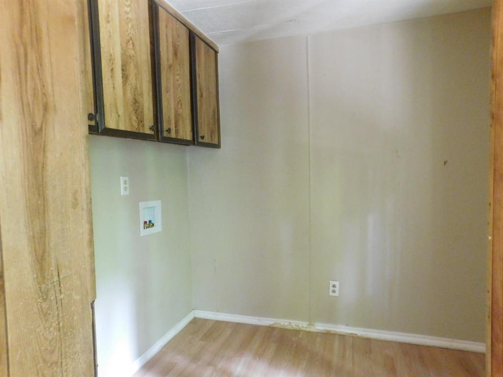6414 Angel  Drive, Burleson, Texas 76028 - acquisto real estate best realtor dfw jody daley liberty high school realtor