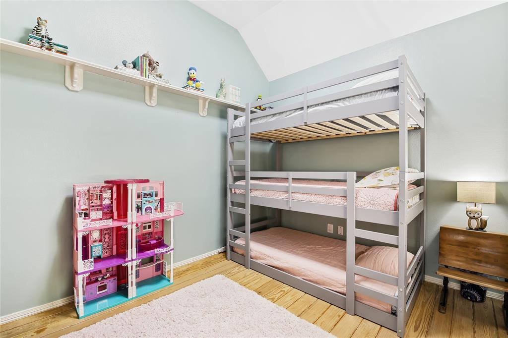 2404 Candlebrook  Drive, Flower Mound, Texas 75028 - acquisto real estate best negotiating realtor linda miller declutter realtor