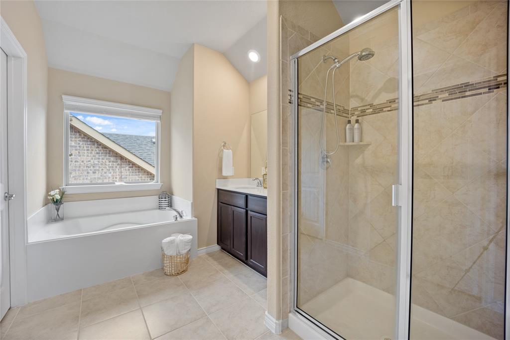 9920 Timberwolf  McKinney, Texas 75071 - acquisto real estate best investor home specialist mike shepherd relocation expert