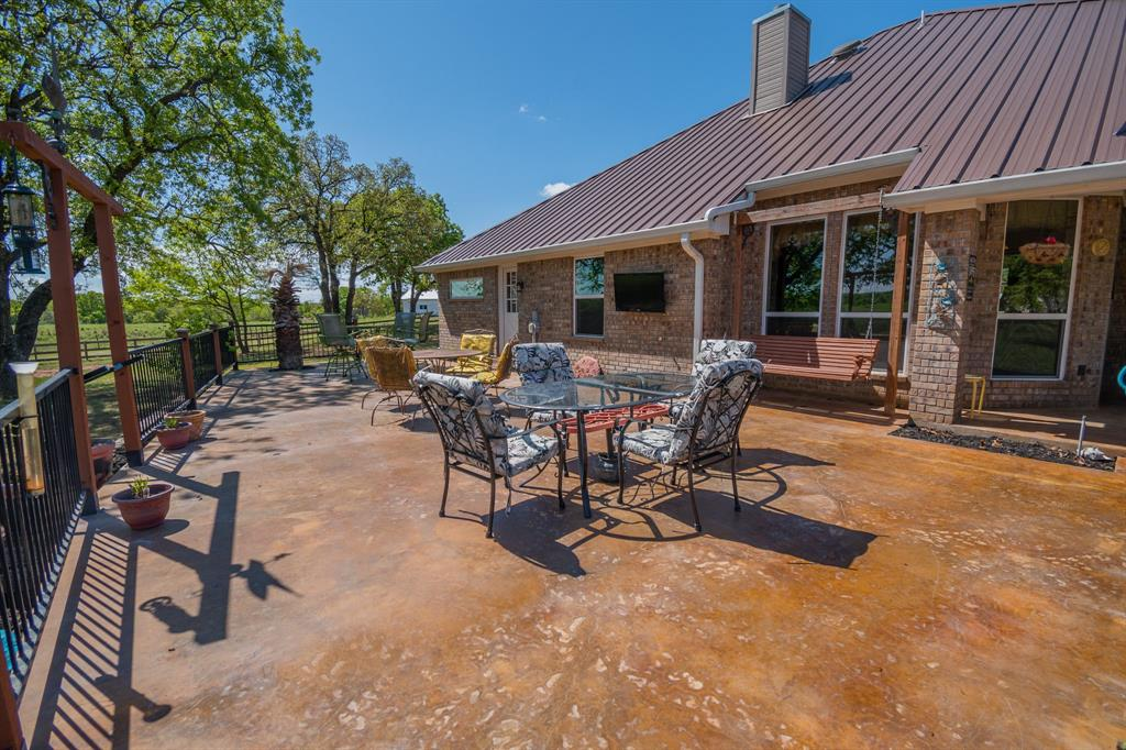 108 Shoreline  Circle, Weatherford, Texas 76088 - acquisto real estate best flower mound realtor jody daley lake highalands agent of the year