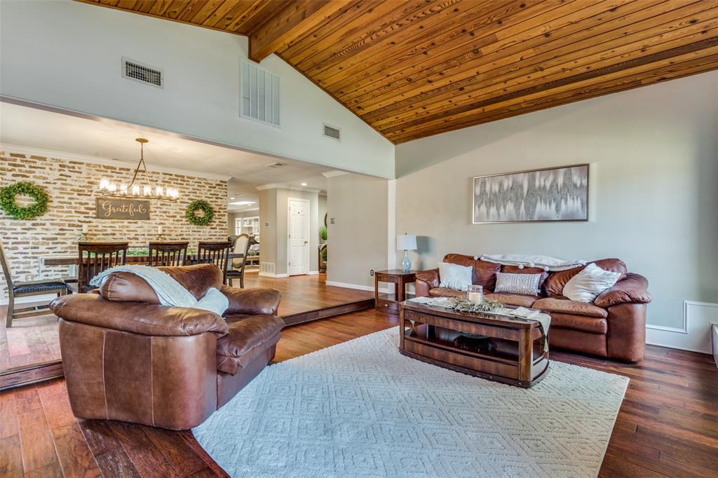 4304 Joshua  Lane, Dallas, Texas 75287 - acquisto real estate best luxury buyers agent in texas shana acquisto inheritance realtor