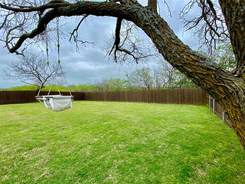 3401 Preston Club  Drive, Sherman, Texas 75092 - acquisto real estate agent of the year mike shepherd