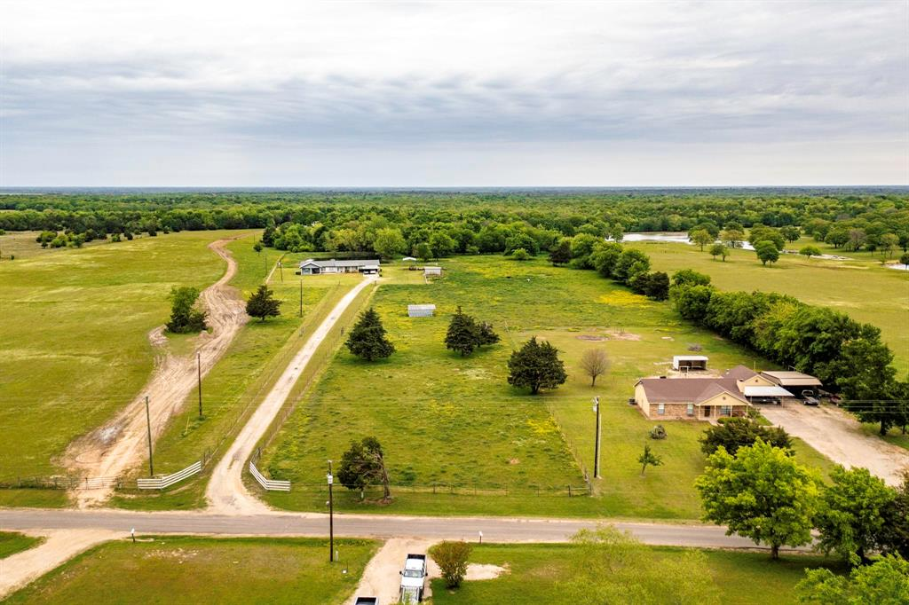 422 County Road 4778  Sulphur Springs, Texas 75482 - acquisto real estate best photo company frisco 3d listings