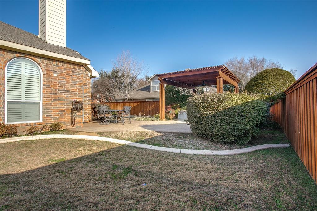 927 Hidden Hollow  Court, Coppell, Texas 75019 - acquisto real estate best realtor dfw jody daley liberty high school realtor