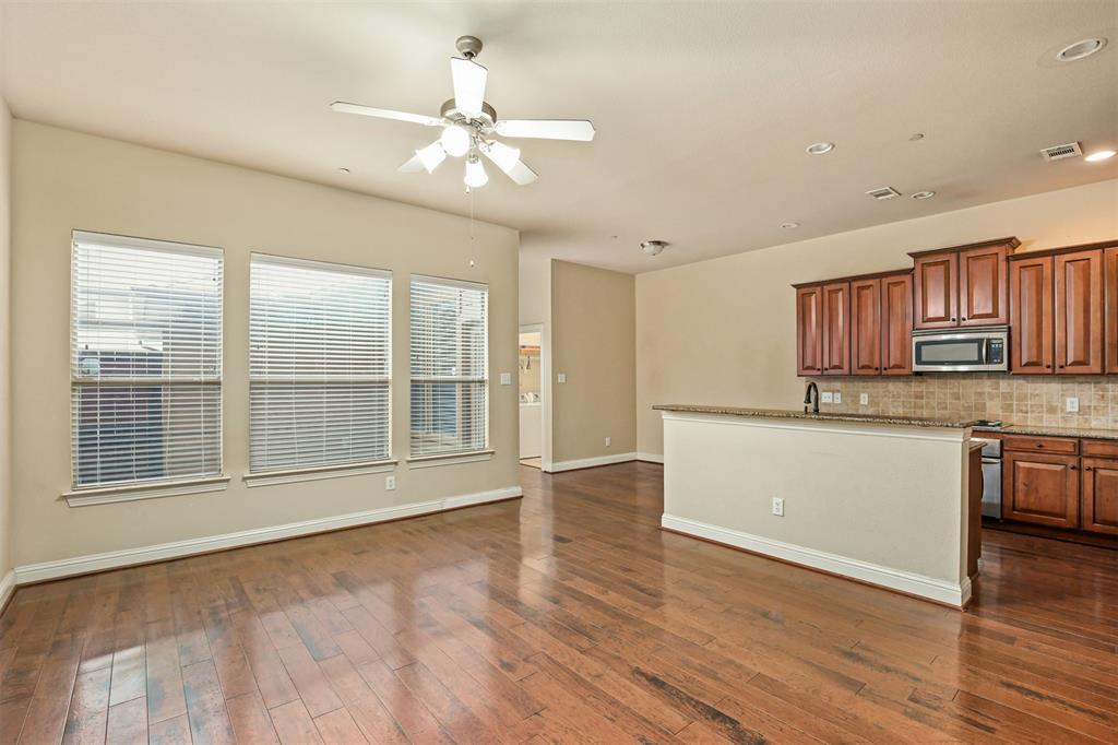 8607 Pauline  Street, Plano, Texas 75024 - acquisto real estate best allen realtor kim miller hunters creek expert